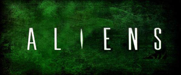 Aliens_ava.jpg